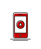 Icons_red-01.png