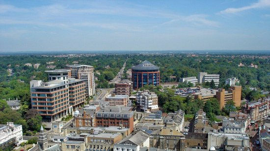 view-of-bournemouth-centre.jpg