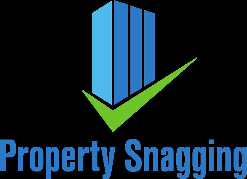 Snagging inspection deposit