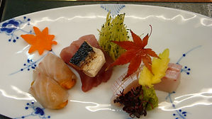 Ryotei Yagenbori. Kioto (51).jpg