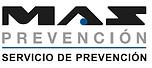 Sociedaded de prevencion_2.png