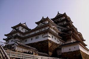 hyogo-Himegi-castle-m.jpg