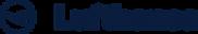 500px-Lufthansa_Logo_2018.svg.png