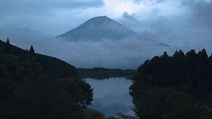 jomc_p_shizuoka_0000013 (1).jpg