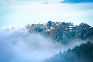okayama-Castle_in_the_sky-m.jpg