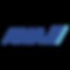 ana-1-logo-png-transparent.png