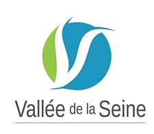 CCIS - Conseil de coordination inter portuaire de la Seine. Réunion du jeudi 19 décembre 2019