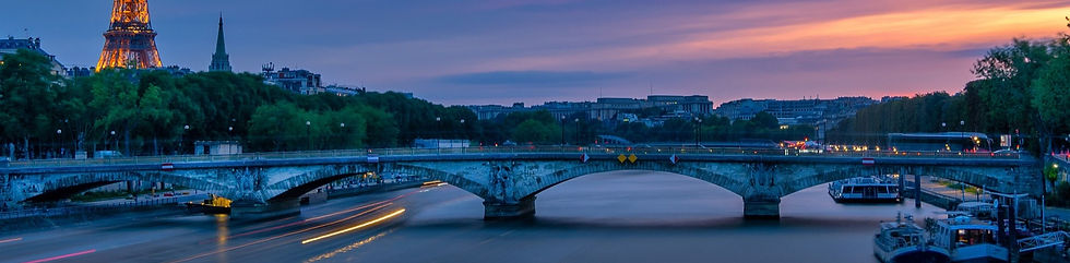 paris-seine-cpp-pontdeparis%20nuit_edite