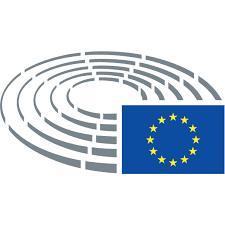 Projet de résolution du Parlement européen sur le Fluvial