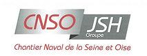 CNSO-JSH.jpeg
