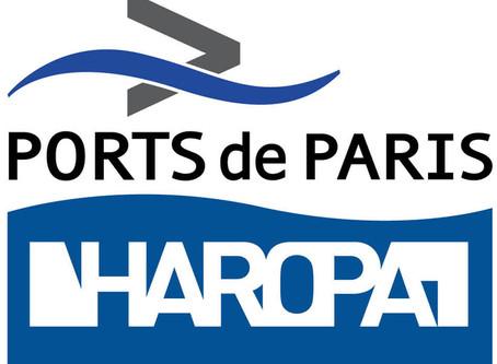 Nominations à la direction des agences portuaires !