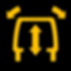 Логотип компании SellAir