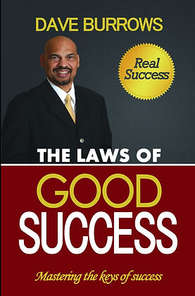 The Laws of Good Success