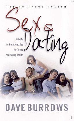 Sex & Dating