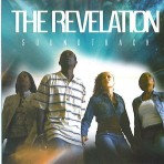 Revelation (Music Hip-Hop CD)