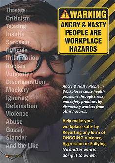 Angry People are Hazards #2.jpg