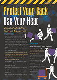 Protect Your Back Steps 3 & 4.jpg