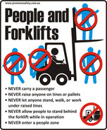 Forklift People Safety Graphic.jpg