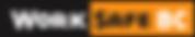 WorkSafe BC Logo.bmp