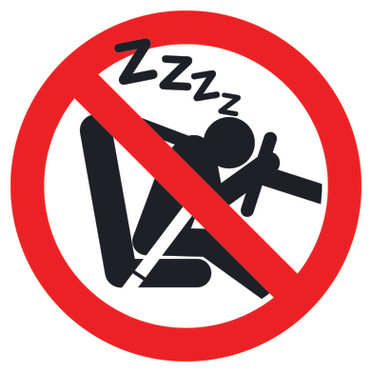 No Sleeping at the Wheel Icon.jpg