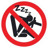 No Sleeping at the Wheel Icon.jpg