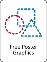 Wix Free Poster Graphics Link Graphic v2
