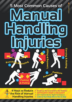 Manual Handling Common Causes #2 Safety Poster.jpg