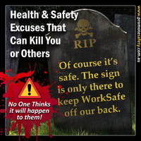 H&S Excuses Can Kill You Meme #6.jpg