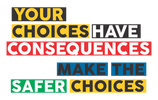 Choices Have Consequences Graphic.png