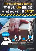 Manual Handling Safe Lifting Safety Poster.jpg