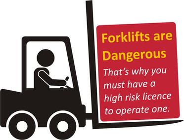 OHS Graphics Forklifts.jpg