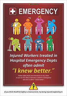 Emergency Dept #2 Safety Posters.jpg