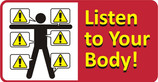 OHS Graphics Listen to Your Body.jpg