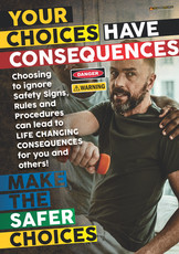 Consequences Rehab Safety Posters.jpg