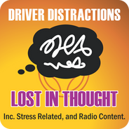 Distracted Drivers Lost in Thought.png