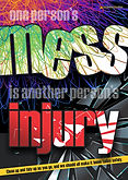 Mess Injury Safety Posters.jpg