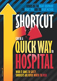 Shortcut Safety Posters 25 June 18.jpg