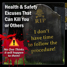 H&S Excuses Can Kill You Meme #1.jpg