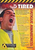 Fatigue Safety Poster.jpg