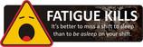OHS Graphics Fatigue Kills.jpg