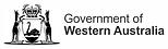 Govt of WA Logo.png