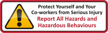 OHS Graphics Report Hazards.jpg