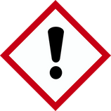 GHS Pictogram Icon Acute Toxicity.png