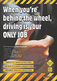 Driving One Job Safety Poster 2.jpg