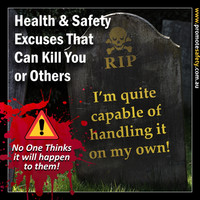 H&S Excuses Can Kill You Meme #2.jpg
