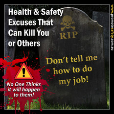 H&S Excuses Can Kill You Meme #10.jpg