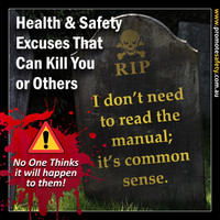 H&S Excuses Can Kill You Meme #4.jpg