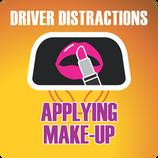 Distracted Drivers Applying Makeup.png