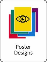 Wix Poster Designs Link Graphic v2.png