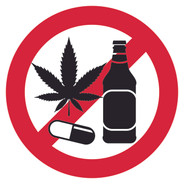 No Alcohol or Drugs Icon.jpg